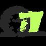 Five OHM TV - Logo - v2-light-bg.png