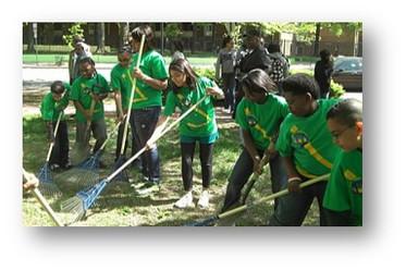 Clean Up Ward 5 Day.jpg