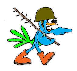 Sargent Blue Bird  copy.jpg