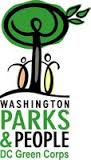 Washington Parks and People