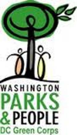 Washington Parks and People