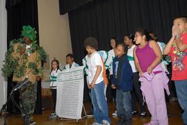 ENF in the Schools 5.jpg