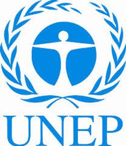 United Nations Environmental Program