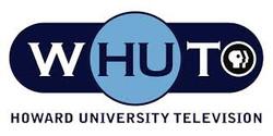 Howard University Television