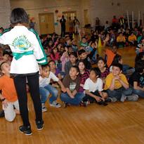 ENF in the Schools 4.jpg