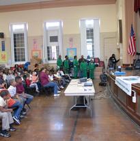 Whittier School performance.jpg