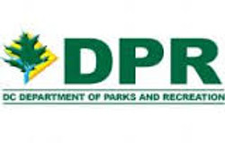 DC Department of Parks & Recreation