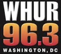 Howard University Radio