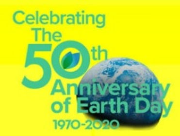 ENF-Earth-Day_50th-anniversary_edited.jp