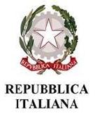 repubblica-italiana.png