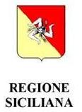 reg-sicilia.png