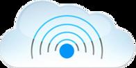 Logo Wicloud Senza Sfondo.png