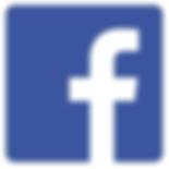 facebook-logo-new-300x300.png