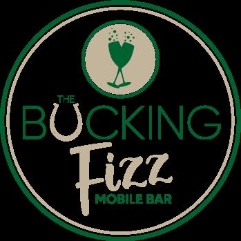 The-Bucking-Fizz-logo-72.png
