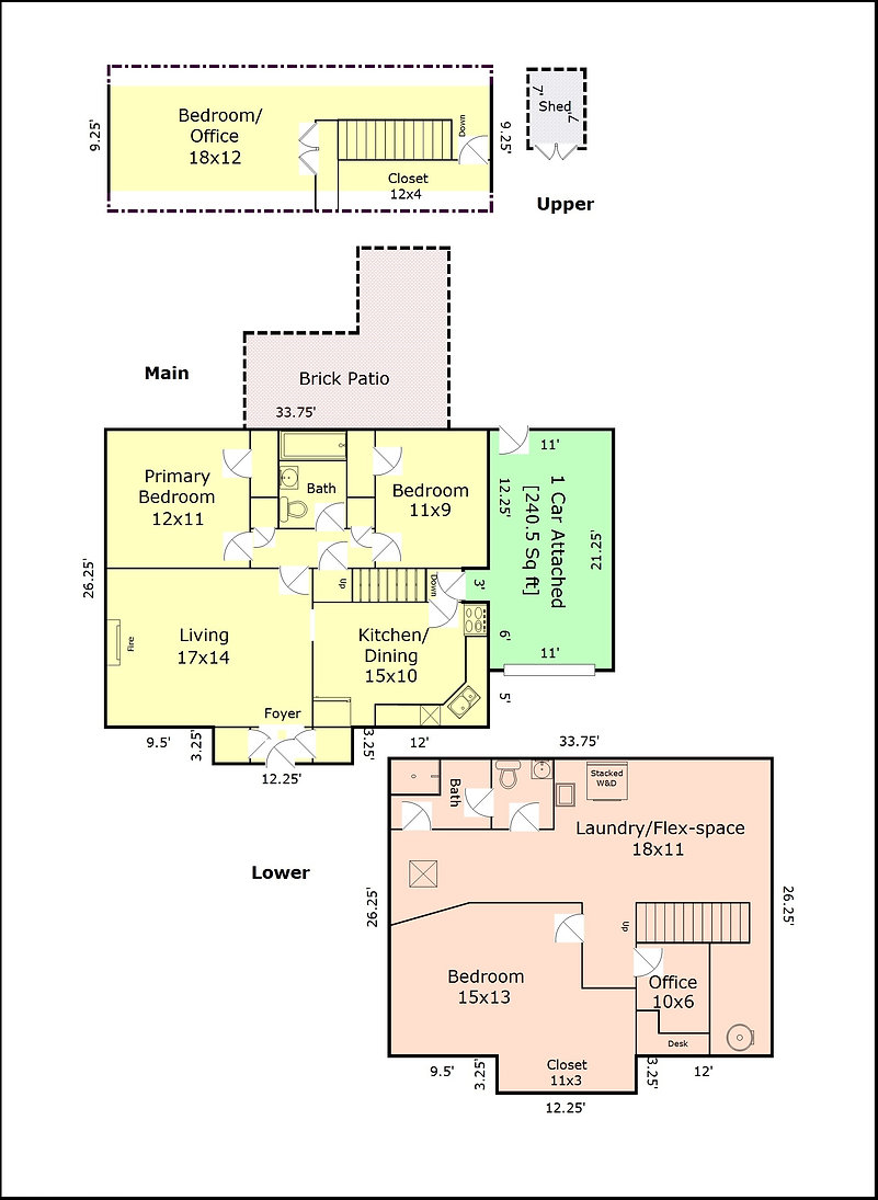 3323 SE 56th Ave Floor Plan.jpg