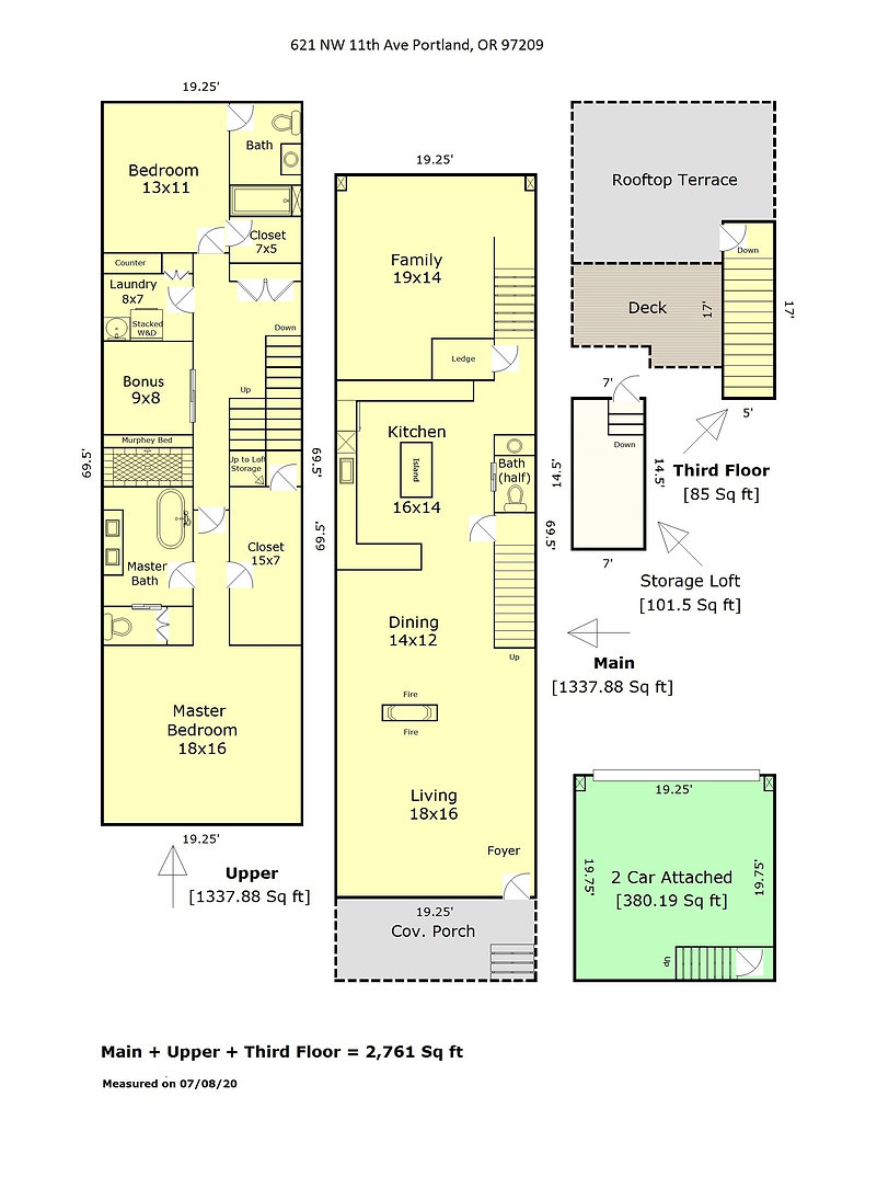 621 NW 11th Ave Floor Plan Image.jpg