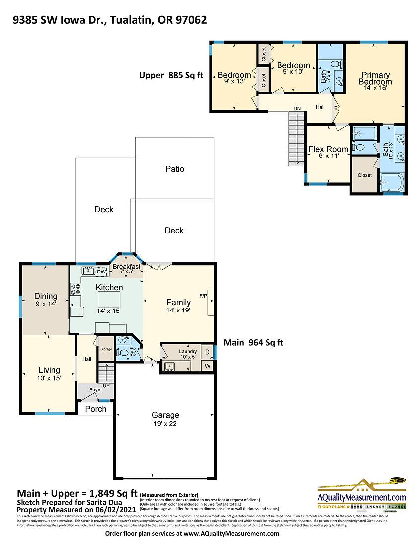9385 SW Iowa Dr Floor Plan Image.jpg