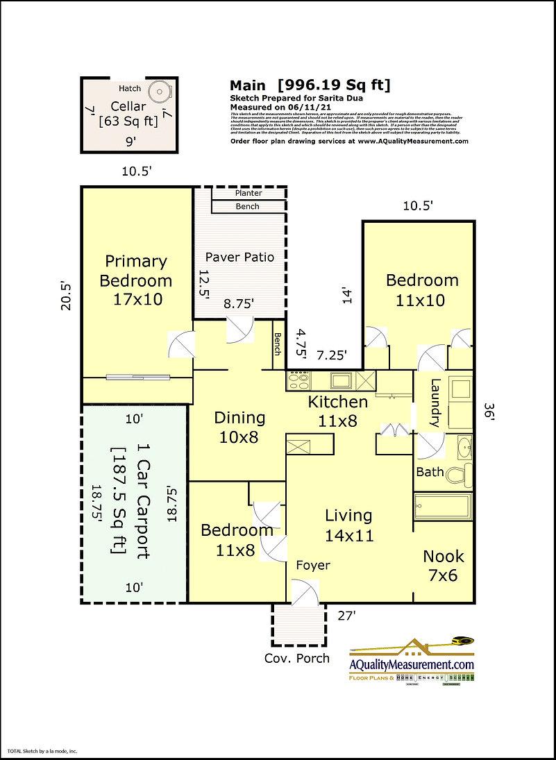 7011 SE 52nd Ave (Image only).jpg