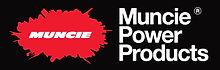 muncie-logo1.jpg