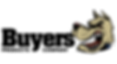 buyers-logo(2).png