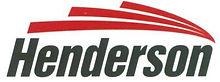 Henderson-logo.jpg