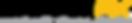 BrandFX Logo.png