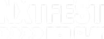 NXTFEST logo