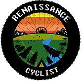 logo project Retro Renaissance Cyclist.j