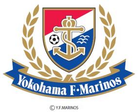 横浜マリノス.PNG