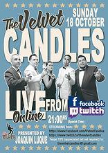 cartell candles.jpg