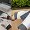 Thumbnail: NanoGuardGloves(ビジネス手袋)