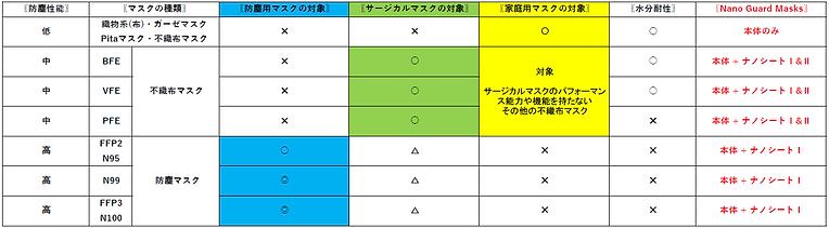 資料2-2.PNG