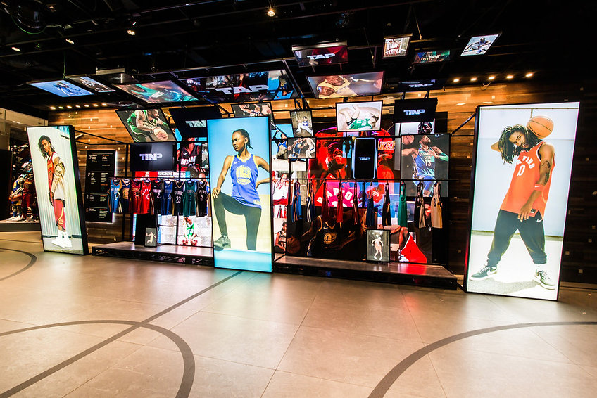 TDM_3131+-+Nike+-+NBA+Launch+-+NTL+-+Tom