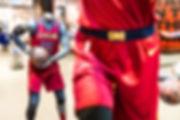 TDM_3242+-+Nike+-+NBA+Launch+-+NTL+-+Tom