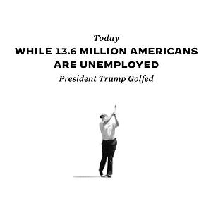 RR-HQ_Trump Golfing 2_1080x1080-090520.p