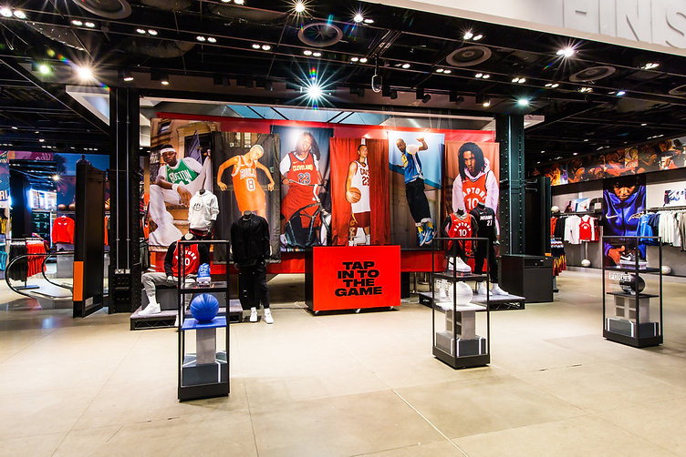 TDM_3171+-+Nike+-+NBA+Launch+-+NTL+-+Tom