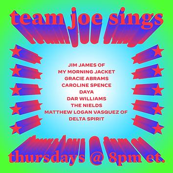 Social Graphics_HQ_Team Joe Sings_1x1_09