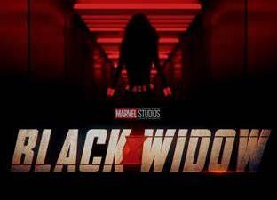 Movie Preview: Marvel's 'Black Widow'