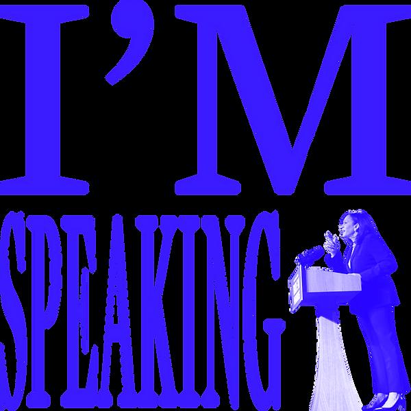 Im Speaking.png