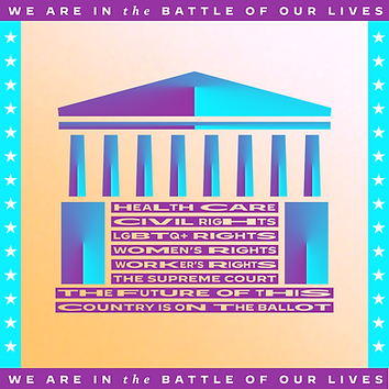 Social Graphics_HQ_Protect the Courts 2_