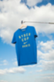 Nike_Golf_Shot_Lay_Downs_0017-bewerkt-be