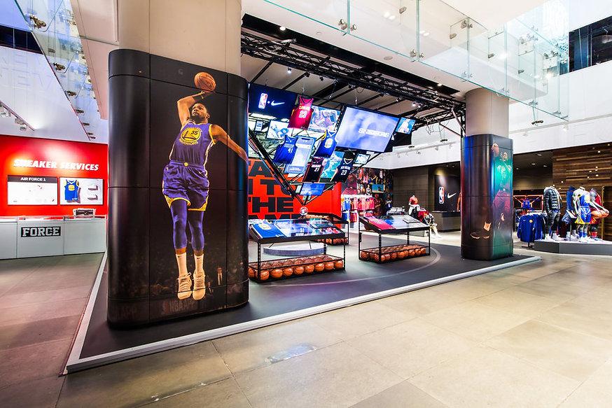 TDM_3185+-+Nike+-+NBA+Launch+-+NTL+-+Tom