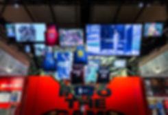TDM_3216+-+Nike+-+NBA+Launch+-+NTL+-+Tom