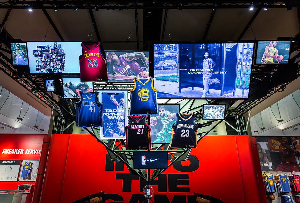 TDM_3216+-+Nike+-+NBA+Launch+-+NTL+-+Tom
