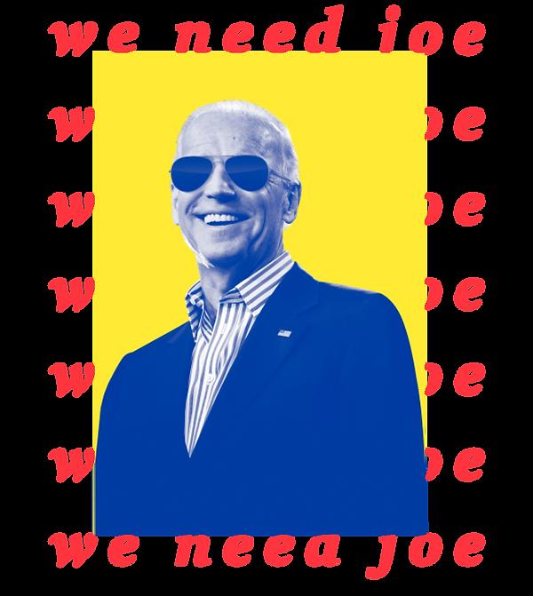 We need Joe blank.png