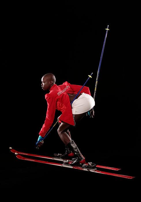 charile0130 ski.jpg