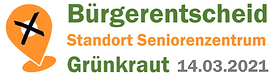 LOGO_Grünkraut_BE.PNG