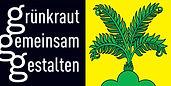 Grfünkraut Logo Wappen .jpg
