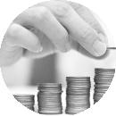 доступные цены на исследование учет и анализ траффика тайный покупатель пермь