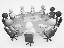 Экспертный опрос и фокус группы в Перми